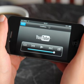 US Mobile Video Viewers and Penetration