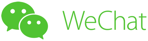 WeChat Marketing Services