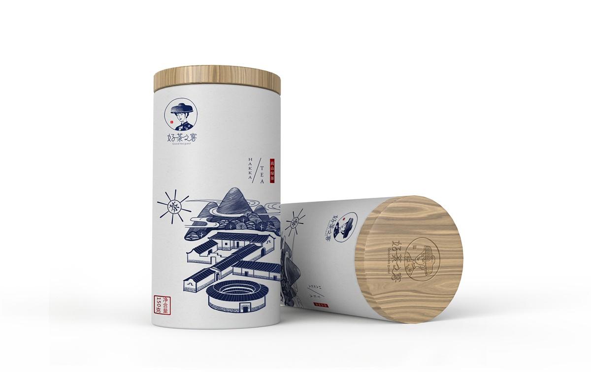 packaging design 03
