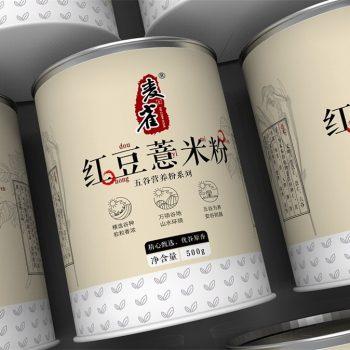 packaging design 07